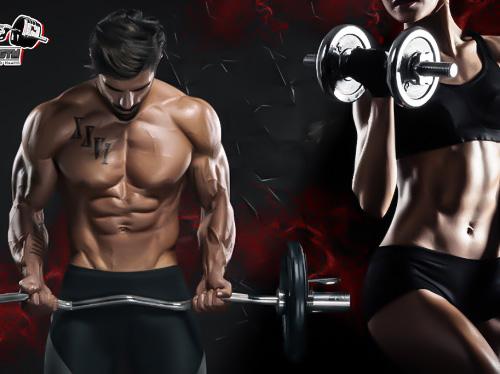 tranh-tap-gym-3